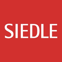 Siedle for Access