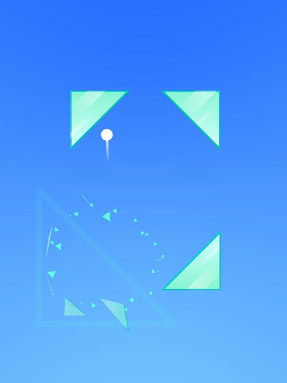Crystal Smasher screenshot 6