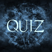 Codes for Quiz for Supernatural TV Show Hack
