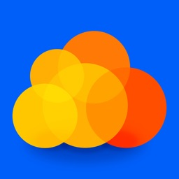 Cloud Mail.Ru:photo,video,docs