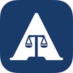 Atticus -Fight Traffic Tickets