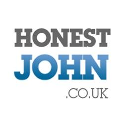HonestJohn Motoring Advice
