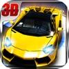 赛车计划:真实赛车跑车单机游戏