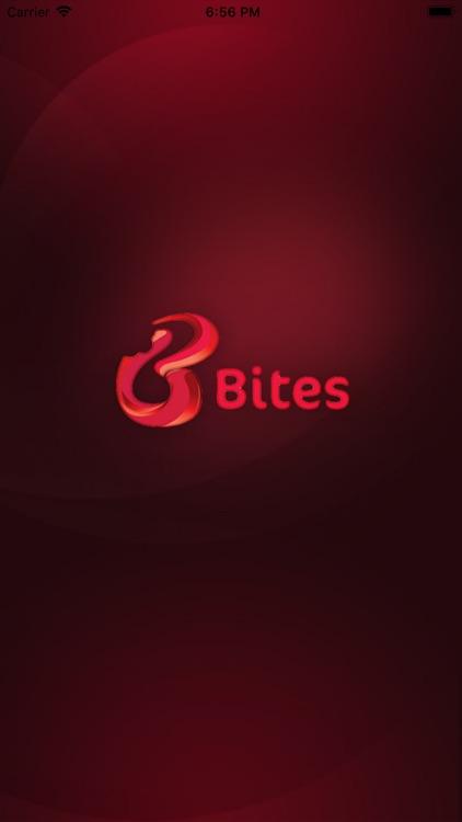 Bites.vip