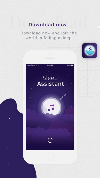Sleep Aid Pro .Fall Asleep Now
