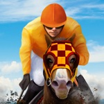 Hack Horse Racing Manager 2018