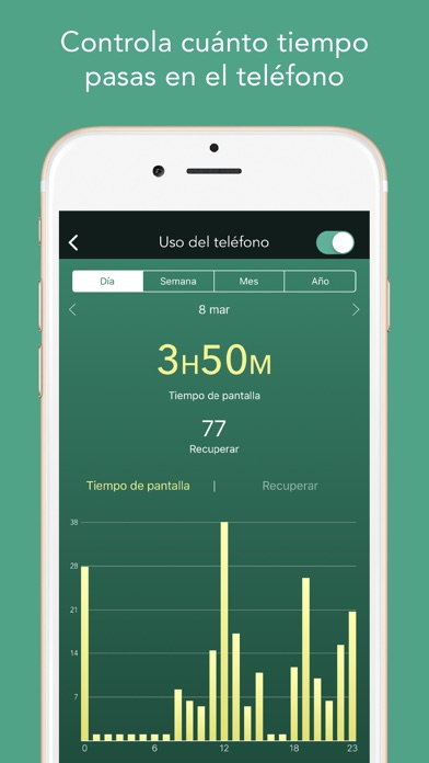download Forest apps 7
