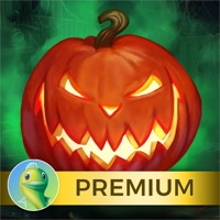 Codes for Halloween Stories: Invitation Hack