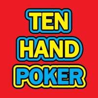 Codes for Ten Play Video Poker Hack