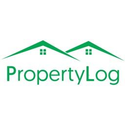 PropertyLog