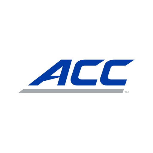 ACC Sports - Official App