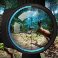 Codes for Wilderness Sniper Hack