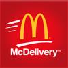 McDelivery Korea
