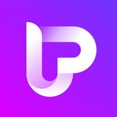 UP短视频-潮流生活短视频分享社区