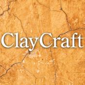 ClayCraft icon