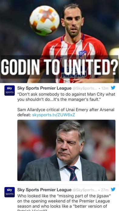 Go Man United-4
