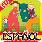 西班牙ABC和苗圃 童谣 icon