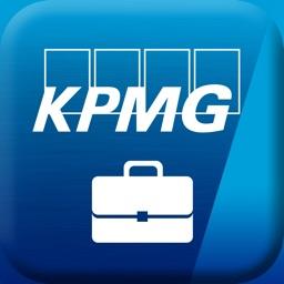 KPMG RoVisa Express