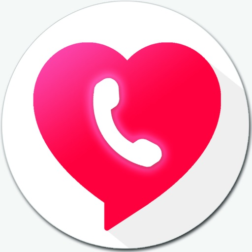 Flow Voice Dating