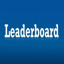 Leaderboard by SwannSoftware