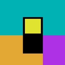 Whole - A Puzzle Game