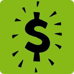 Price Watch by ImproSave
