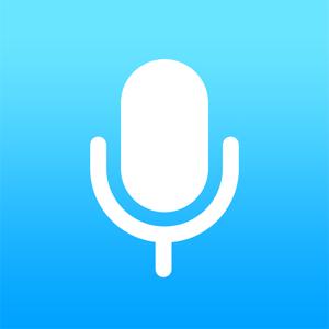 Dialog - Translate Speech Reference app