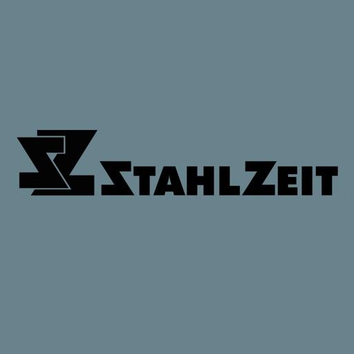 STAHLZEIT icon