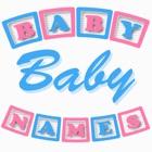 Baby Names LITE icon