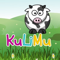 Codes for KuLiMu Hack