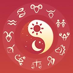Pisces Daily Horoscope Astroyogi