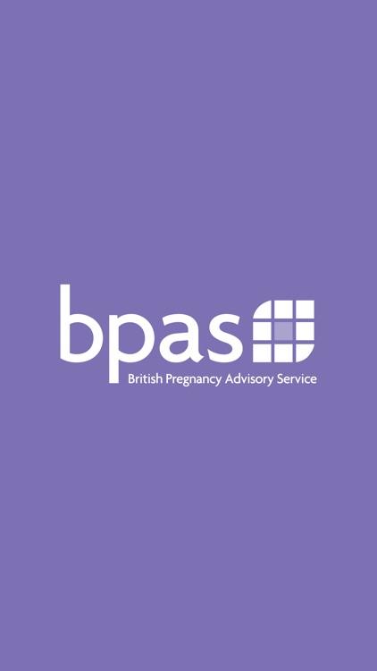 BPAS Events
