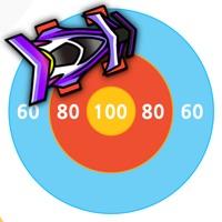 Codes for Mini Racing: Mini Cars Curling Hack