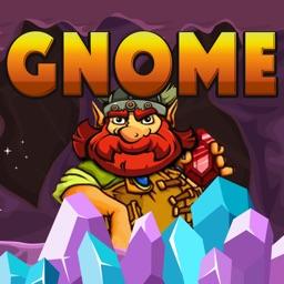 Гномы - игровые слоты