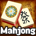 Mahjong Duels - Tiles Matching icon
