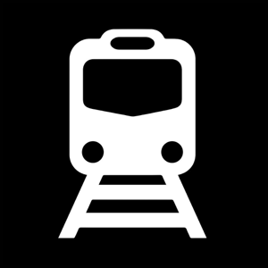 ProximiT: MBTA Bus and Subway Navigation app