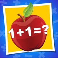 Codes for Kids Math - HD Hack