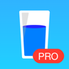 Drink Water PRO Daily Reminder