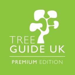 Tree Guide UK - Premium