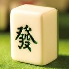 上海麻将 icon