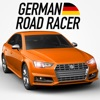 German Road Racer - iPhoneアプリ
