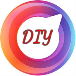 Things You Can DIY