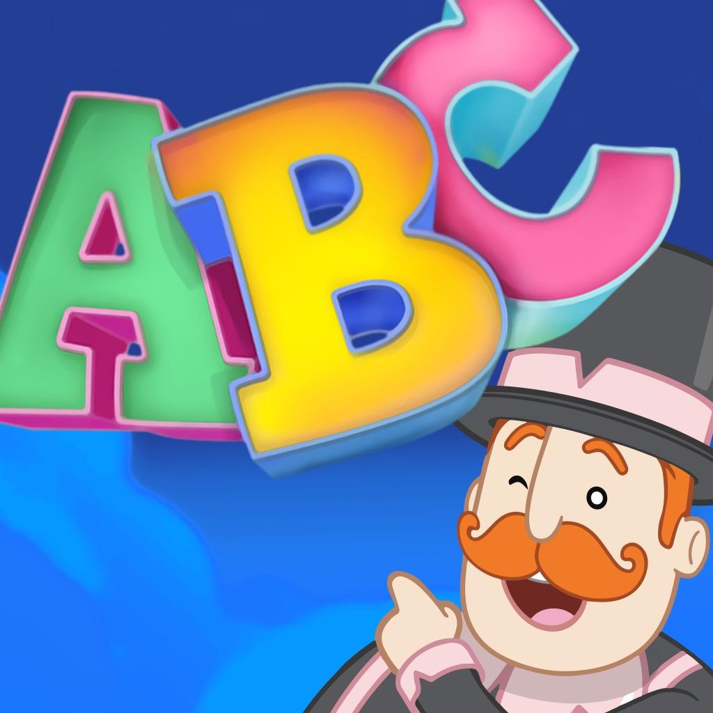 Abc do Bita Completo