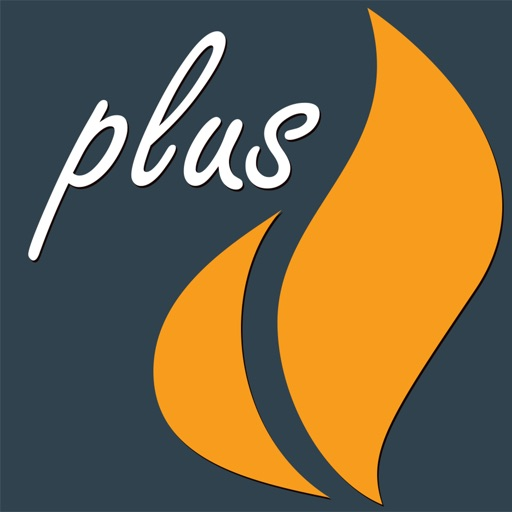 The Great Courses Plus application logo