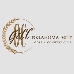 Oklahoma City Golf CountryClub