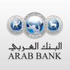 Arabi-Mobile - Arab Bank PLC