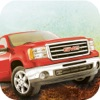 Cargo Pickup Offroad 3D