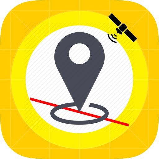 GeoTaggerApp