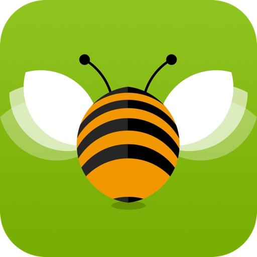中安小蜜蜂