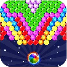 Activities of Space Pop Ball
